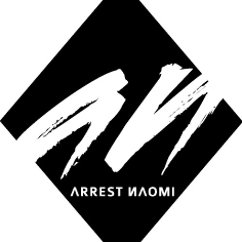 ARREST NAOMI's avatar