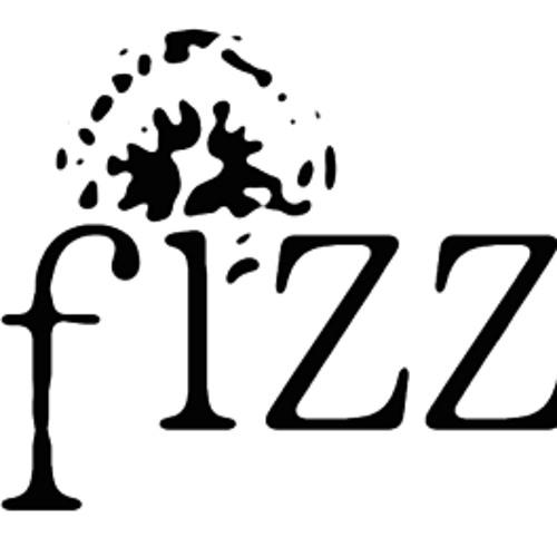 corfizz's avatar