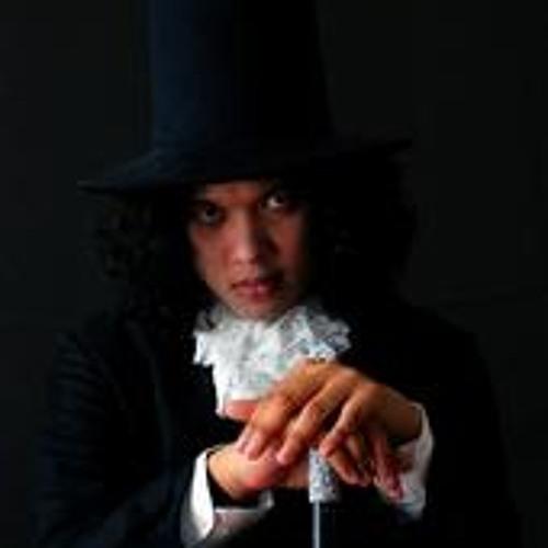 andrepudel's avatar