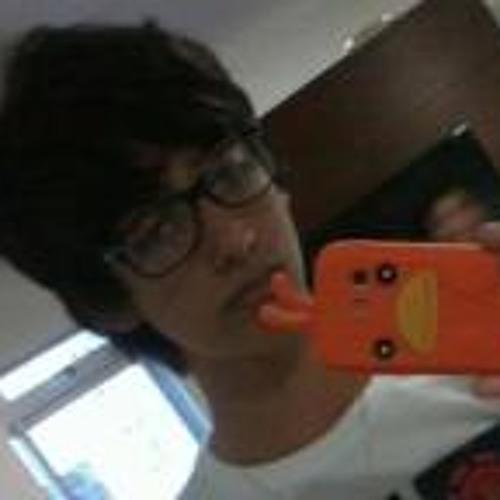 Shemuel Torres's avatar