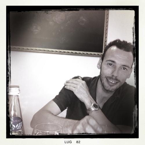 Andrea Faustinelli's avatar