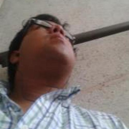 Andres_mao's avatar