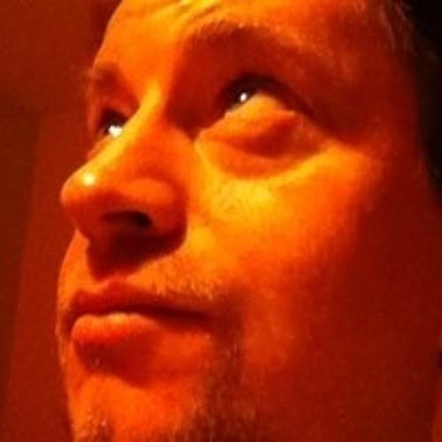 zapman25's avatar