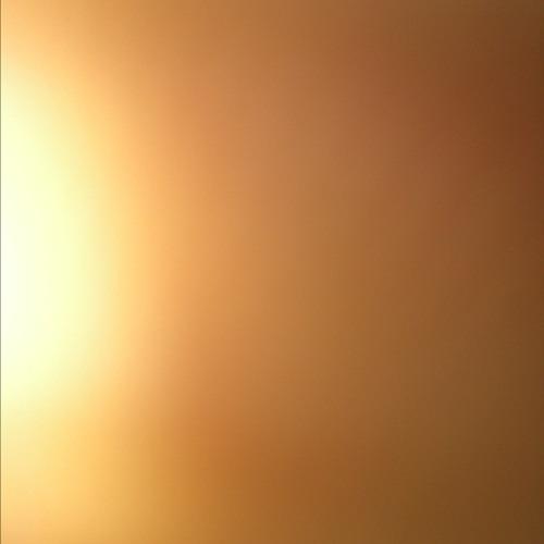 nextinline804's avatar