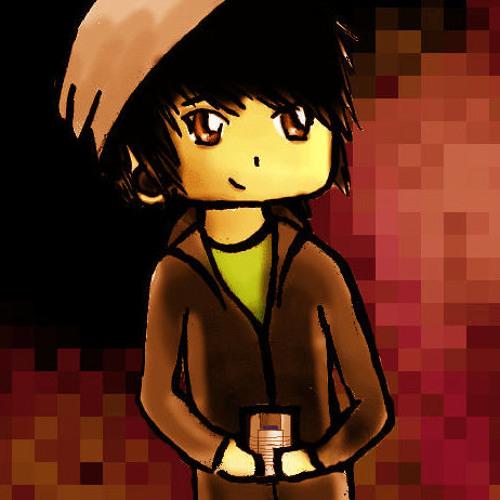 Seasons (Chiptune)'s avatar