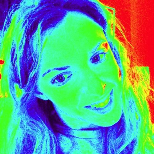Hannah Doidge's avatar