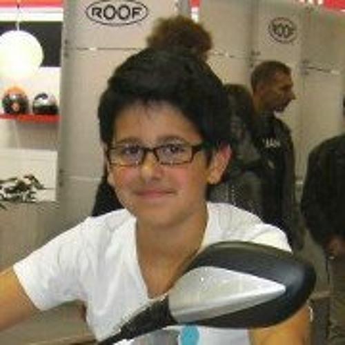 Ricardo Lopes 52's avatar