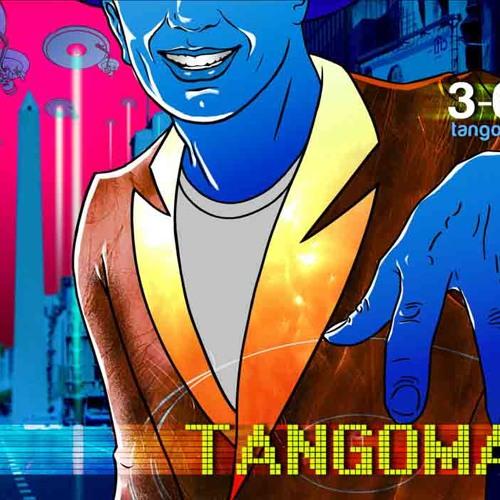 303tangofusion's avatar