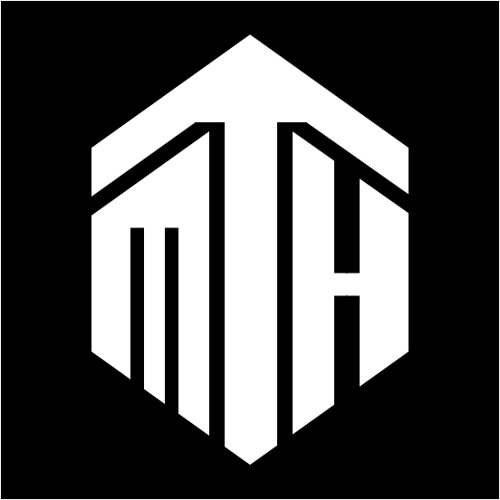 Matt the Human's avatar
