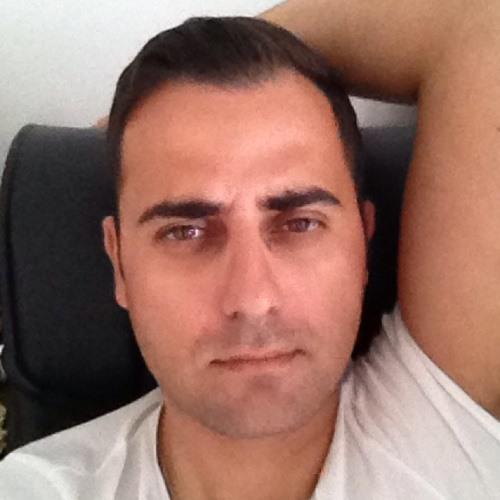 mgcp2's avatar