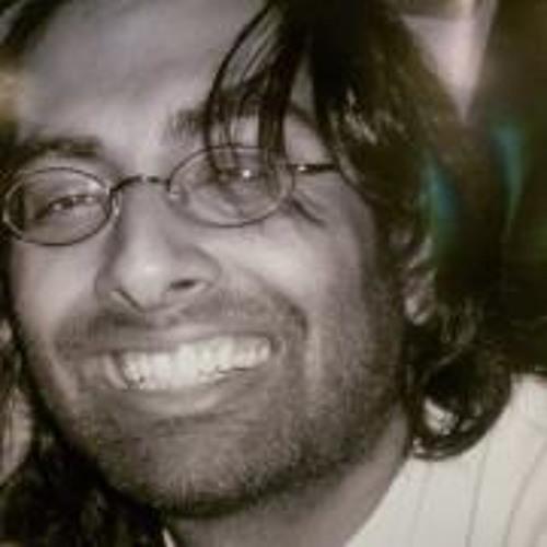 Manoj Sharma 24's avatar