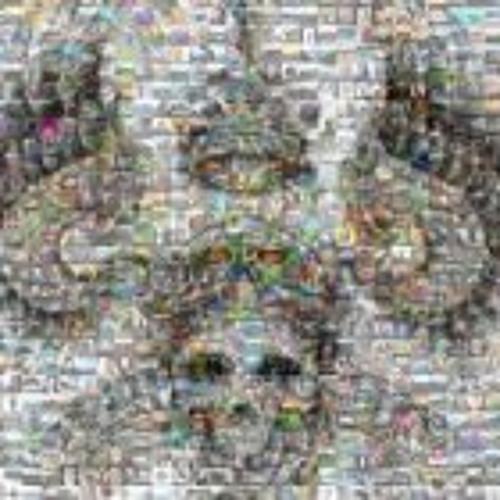 Nick-jimi Hendrix-jeuken's avatar