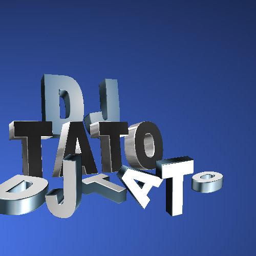TATO DJ    Egypt's avatar