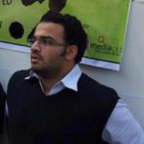 Amr Ezzat 4's avatar