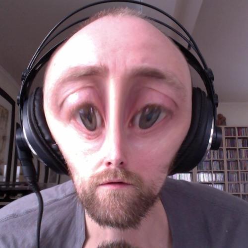 Carsten72's avatar