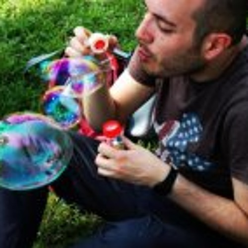 Salvatore Cavaleri's avatar
