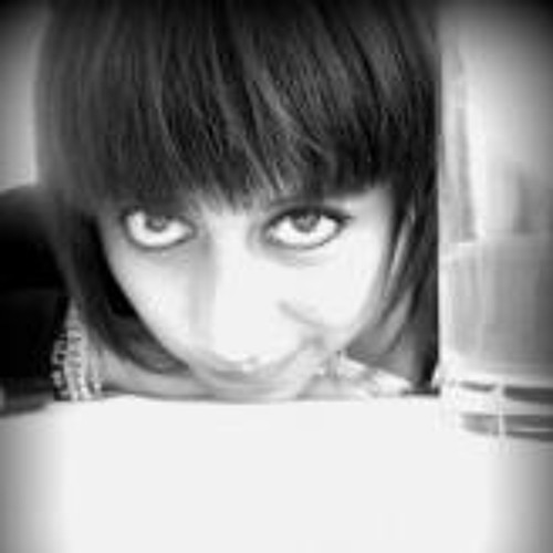 Gin Gabriela A's avatar