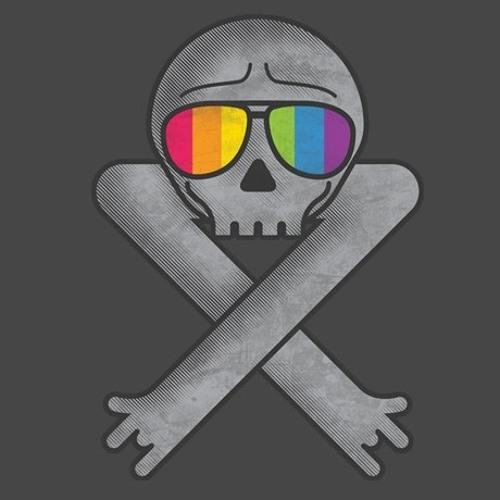 Creambass's avatar