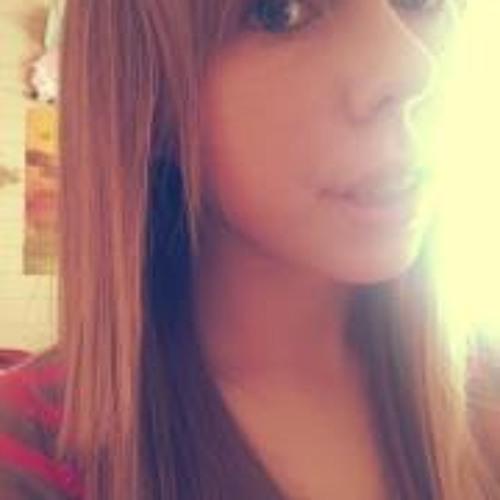 Luisa Schubert 1's avatar