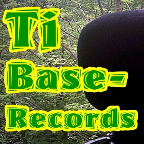 [TiBase-Records]'s avatar