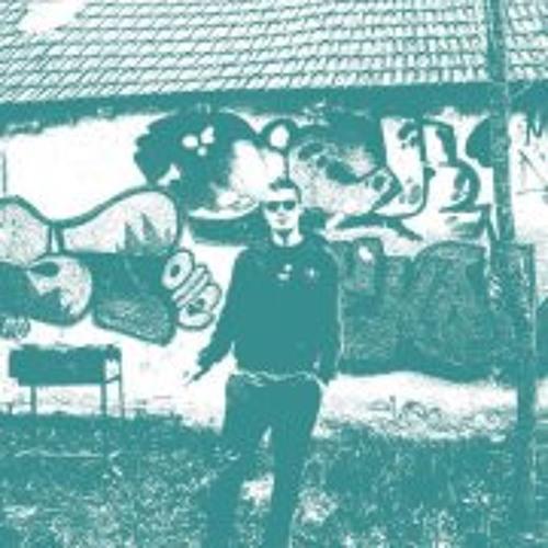 Stephan Dva's avatar