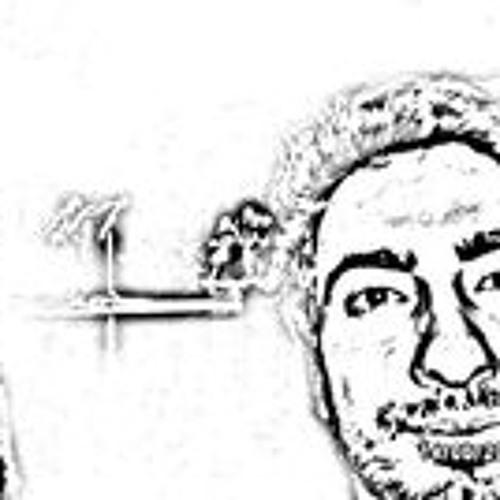 AhmetC's avatar