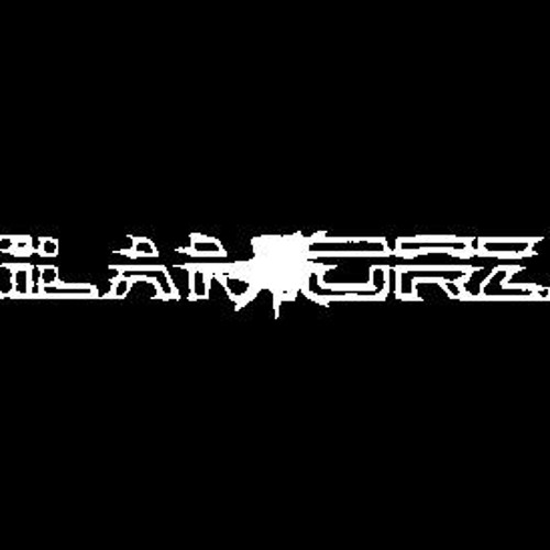 Kilamorza - Splitter Anthem