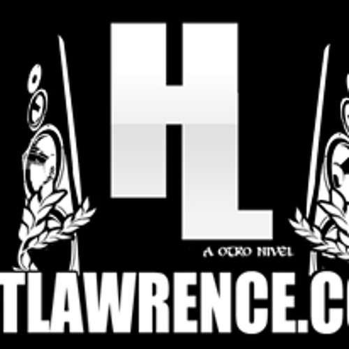 hotlawrence