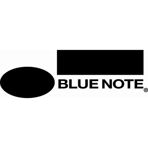 bluenoterecords's avatar