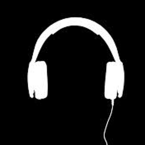 YoyoMusic's avatar