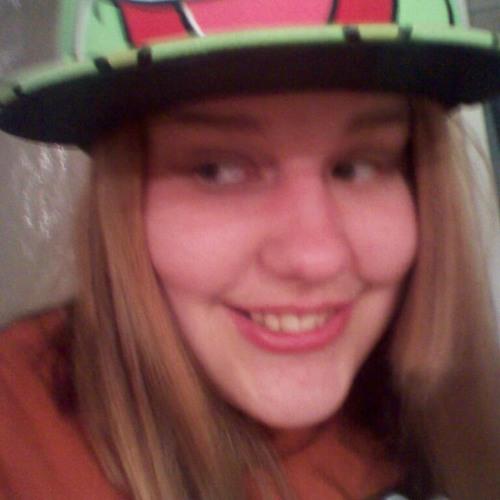 partygirl143.'s avatar