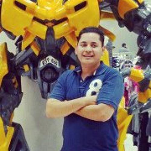 Hector Rodriguez 114's avatar