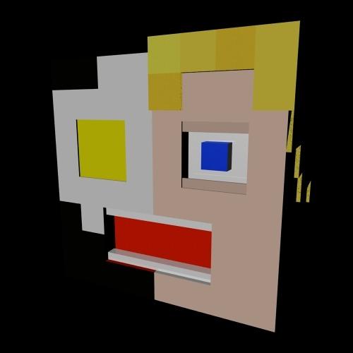 Deatcoca's avatar