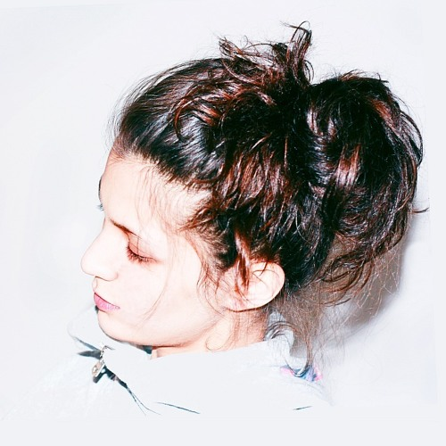 goodalma's avatar