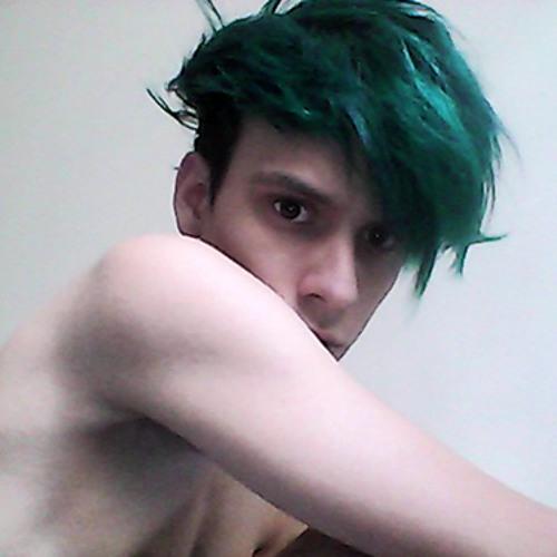 frozi's avatar