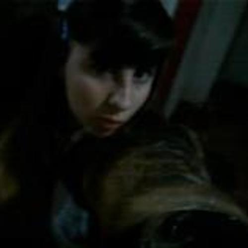 Aguss Aparisi's avatar