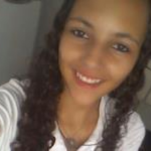 Dayane Knowles's avatar
