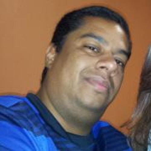 Fernando Neri 2's avatar