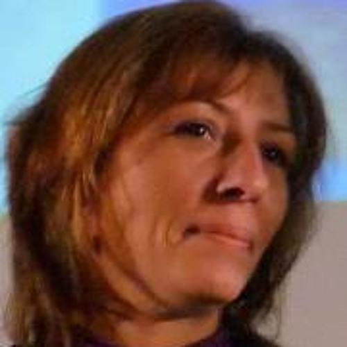 Annick Mersier's avatar