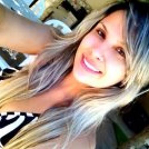 marianaazevedo's avatar