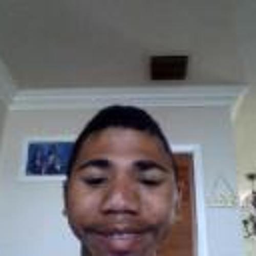 Carlos Ottley's avatar