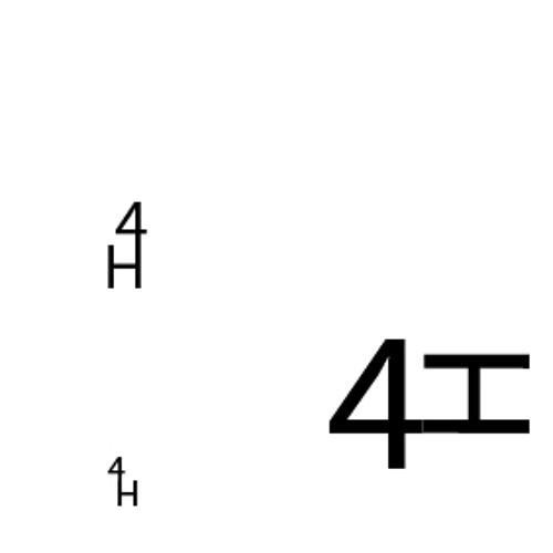 4 Heures's avatar