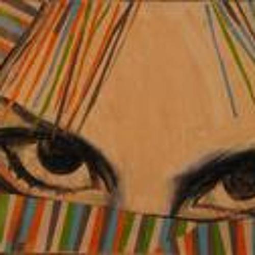eva dilcue's avatar