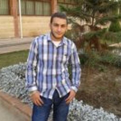 Mostafa Eldeep's avatar
