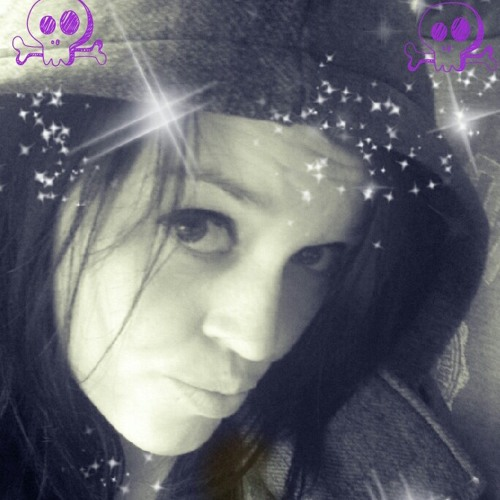 jamiejewels's avatar
