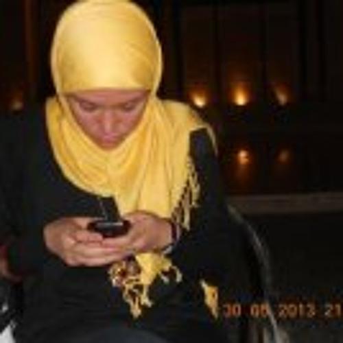 Rana Muhammed Shereef's avatar