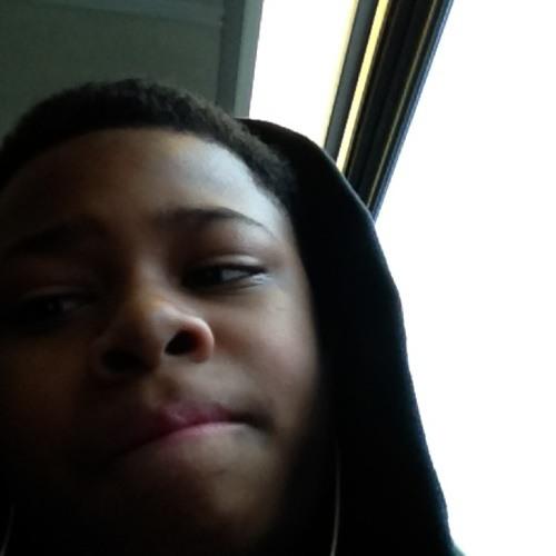 lil Marv's avatar