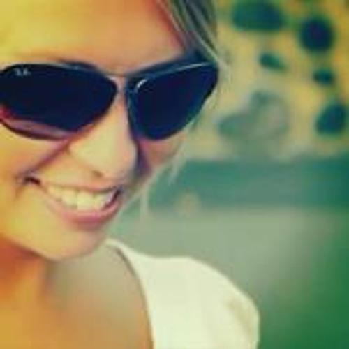Natalie Gra's avatar