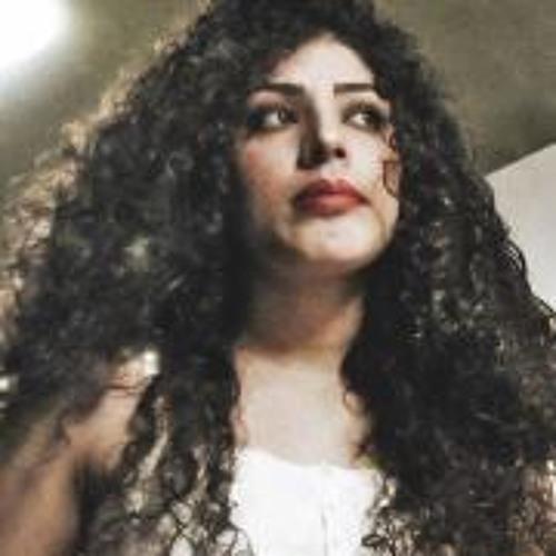 Negarisa Haghighat Doust's avatar