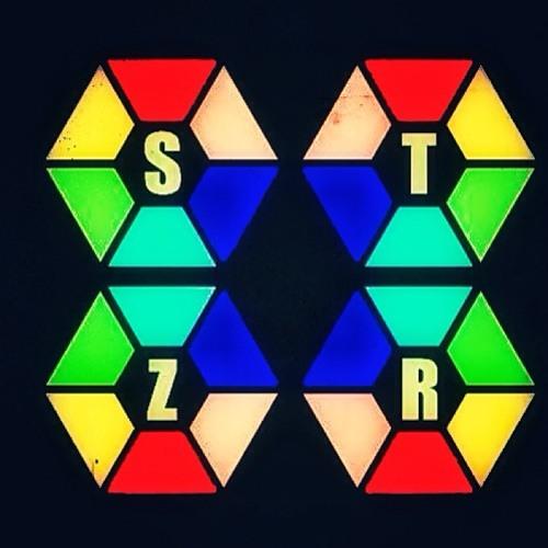 STZR's avatar